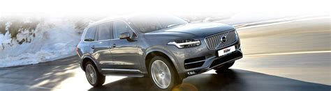 Autotrader Used Cars Volvo Xc90 Used Volvo Xc90 Cars For Sale Autotrader