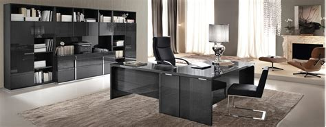 Peabody Office Furniture by Luxury Furniture Stores In Spokane Wa Home Design Idea