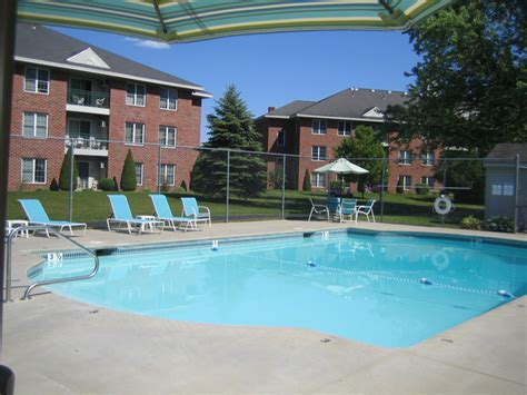 1 bedroom apartments in keene nh park place rentals keene nh apartments