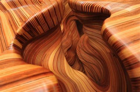 amazing  carved  wood barnorama