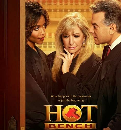 hot bench 1000 images about judges tv on pinterest judge milian