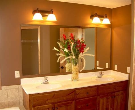 Cheap Bathroom Vanity Lights Discount Vanities Free Bathroom White Bathroom Vanity With Marble Top Granite Tops Sink