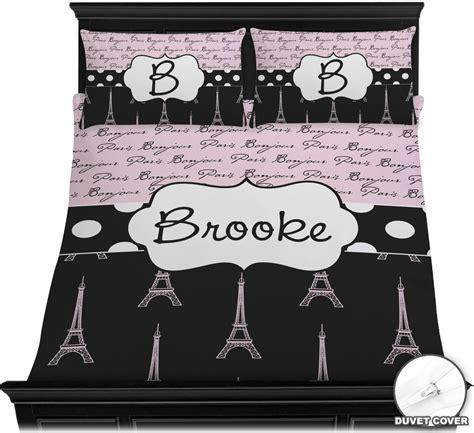 eiffel tower bedding on the hunt paris themed bedding paris themed bed linen australia