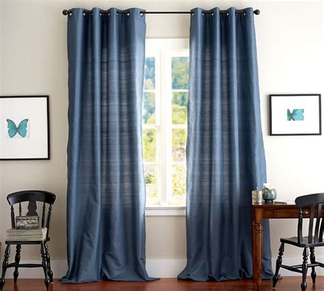 pottery barn curtains and drapes curtains ideas 187 curtains and drapes pottery barn