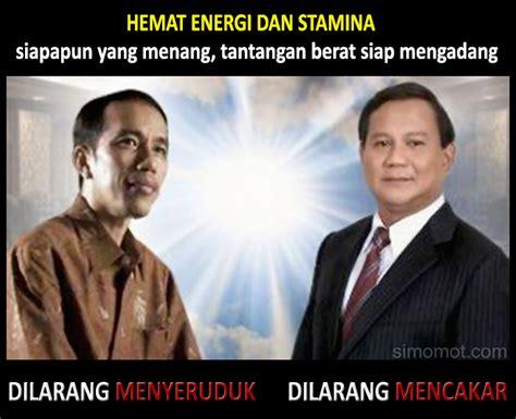 Film Lucu Jokowi Dan Prabowo | gambar impian capres jokowi dan prabowo19
