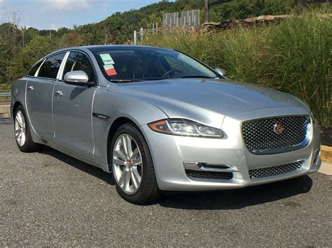 2019 Jaguar Sedan by 2019 Jaguar Sedan Car Review Car Review