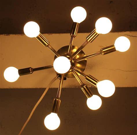 sputnik ceiling light sputnik ceiling light 12 light sputnik ceiling light