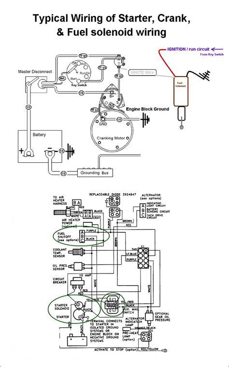 12v solenoid valve wiring diagram 12v free engine image for user manual