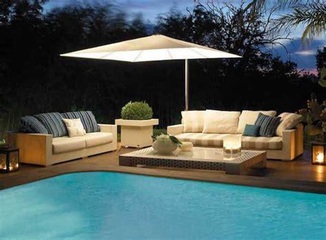 arredo piscina giardino idee e consigli d arredo per spazi esterni giardini