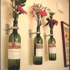 charming Wine Bottle Themed Kitchen Decor #1: 5ef31ab0f17d6c3e6cb12cb4cbfeec04.jpg