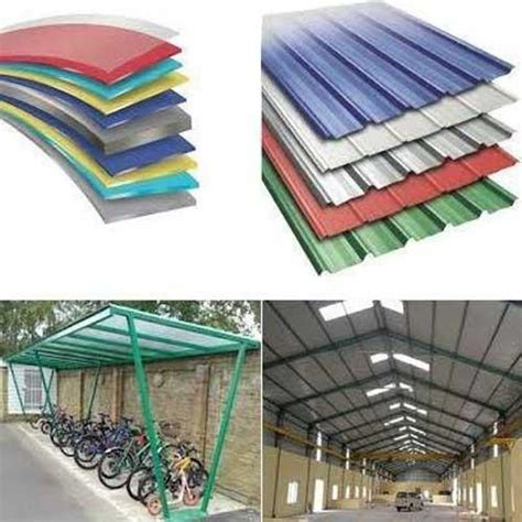 it4 roofing sheets in zambia roofing sheet metal metal roofing sheet manufacturer