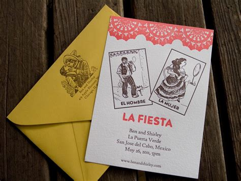 mexico wedding invitations see all this mexican wedding invitations theruntime