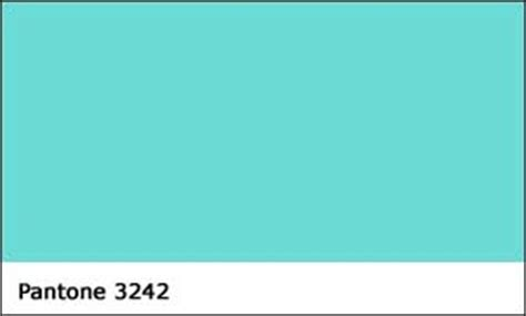 tiffany blue color code tiffany blue rgb color code bing images
