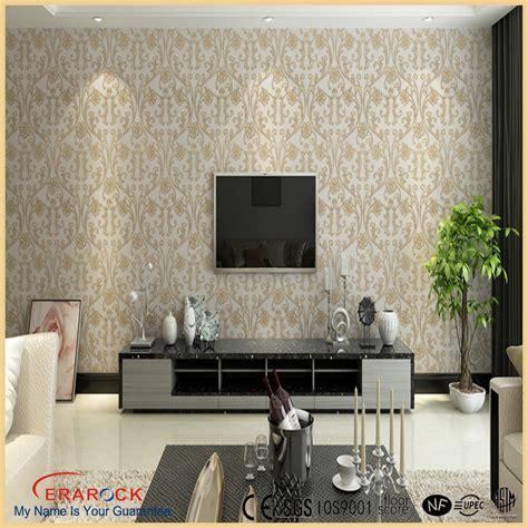 kertas dinding elegent 100 wallpaper dinding kamar tidur elegan wallpaper dinding