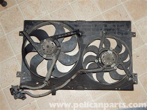 vw golf radiator fan replacement volkswagen jetta mk4 radiator fan replacement jetta mk4