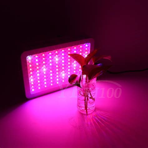 growing vegetables indoors with led lights useful 1000w indoor led plant grow light vegetable fruit