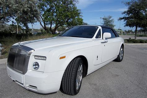 how to learn about cars 2010 rolls royce ghost parking system 2010 rolls royce phantom convertible 194180