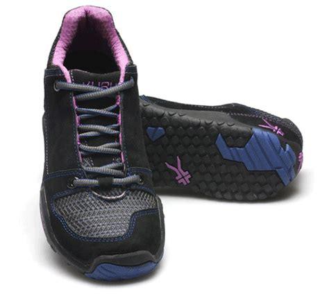 comfort corner shoes kuru best walking and comfort women shoes kuru footwear