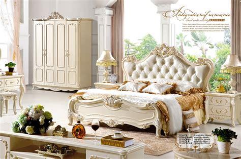 classic bedroom sets classic bedroom furniture sets 0407 pc002 in bedroom sets