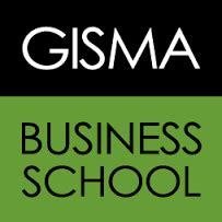 Ggsb Mba by Mba Suche Mba Search Mba De