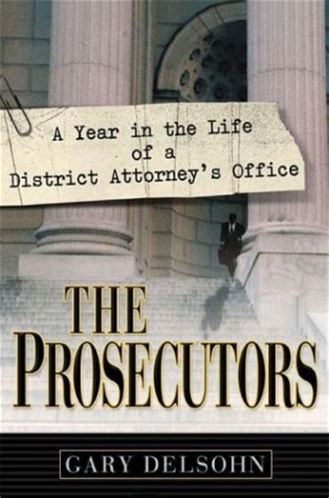 justice in america how the prosecutors and the media conspire against the accused books essex county district attorney office district attorney