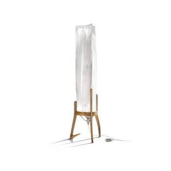 Moderne Stehleuchte 549 by Holz Stehlen Ab Lager Click Licht De