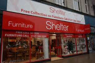 Upcycle Birmingham - charity donate and upcycle your furniture with shelter love chic living