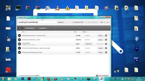 best downloader best file downloader expressfiles tutorial the