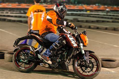 Ktm Orange Day Ktm Orange Day Delhi