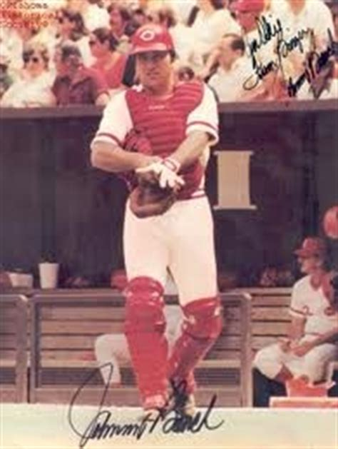 johnny bench career stats 17 best images about johnny bench on pinterest bricktown