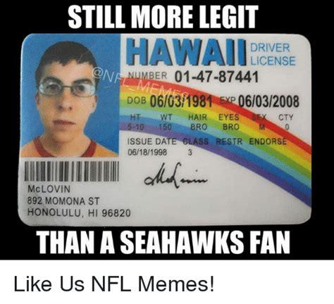 Hawaiian Memes - 25 best memes about dob dob memes