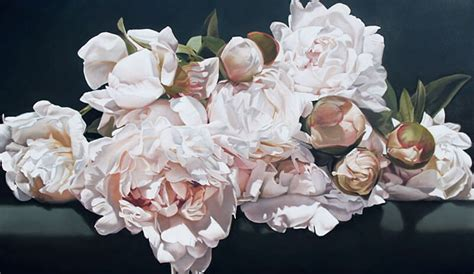 quadri natura morta fiori la natura morta contemporanea nei fiori giganti di