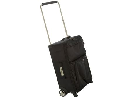 lightest cabin bag top 5 cabin bags for the light traveller panoramic villas
