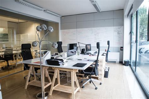 ufficio xi officina business lab coworking vicenza uffici privati