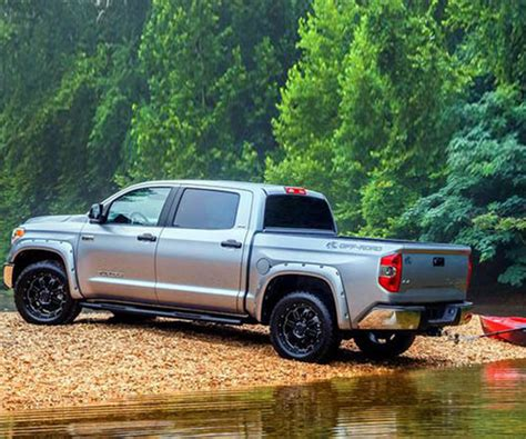 Toyota Tundra 2017 2017 Toyota Tundra Diesel Rumors Price And Possible Changes