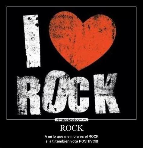 imagenes rock love im 225 genes y carteles de rock pag 10 desmotivaciones