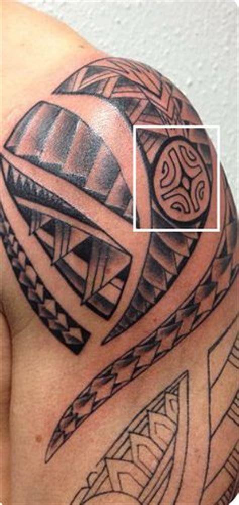 maori cross tattoo 132 meilleures images du tableau maori maori