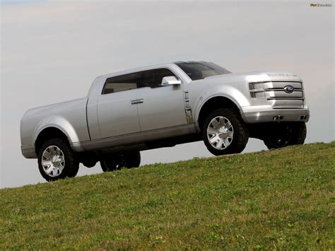Ford F250 Chief by 2019 Ford F 250 Chief Concept Car Photos Catalog 2018