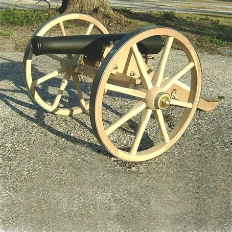 hardwood floor drum sander rental wooden wagon wheels plans