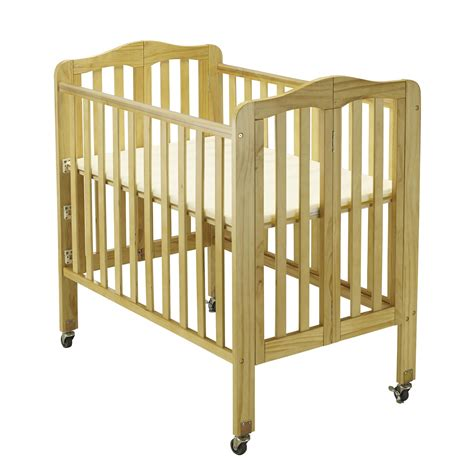 kmart crib bedding sears baby cribs buy baby mod parklane 3in1 baby convertible crib amber sears baby