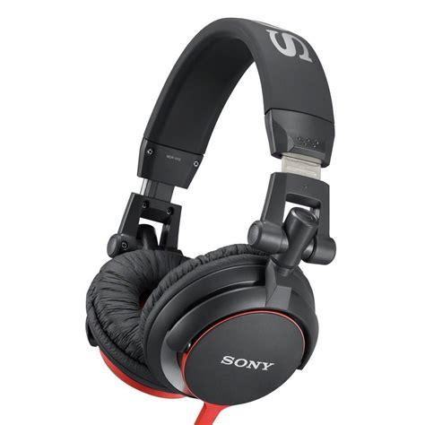 best dj earphones 10 best dj headphones for 2018 pairs of dj