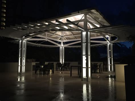 Outdoor Commercial Lighting Naples Commercial Outdoor Lighting Outdoor Lighting Perspectives Naples