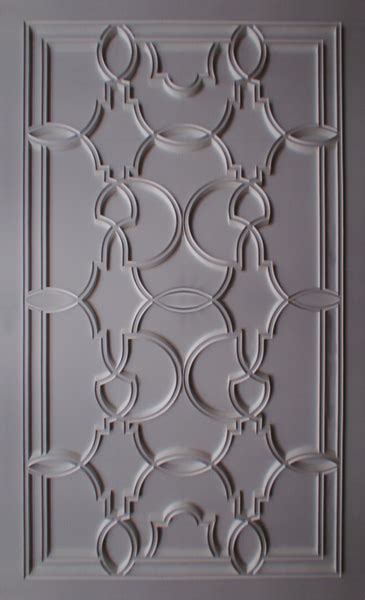 Ceiling Relief Designs by American Masonry Supply Inc Plaster Patterned Ceiling