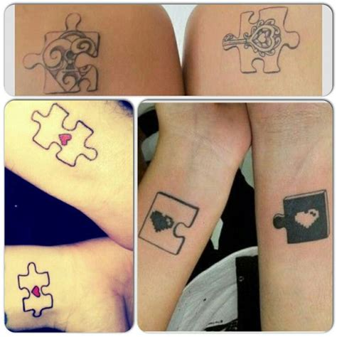 couple symbol tattoos best 25 symbol tattoos ideas on