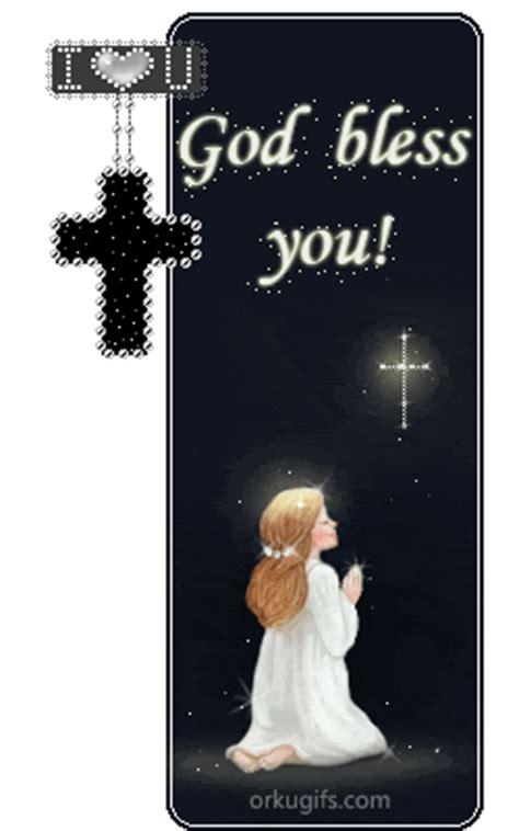 god bless  images  messages