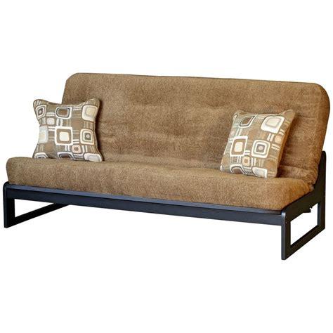 kings futon san jose king size futon bed antique king futon mattress