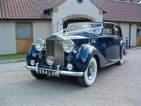 roll royce blue lord cars blue baron lord cars