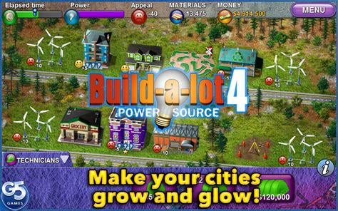 build on my lot build a lot 4 power source android apps on google play