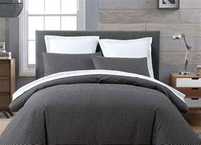 bed comforters for men a gentlemen s guide to buying bed linen sheets with style
