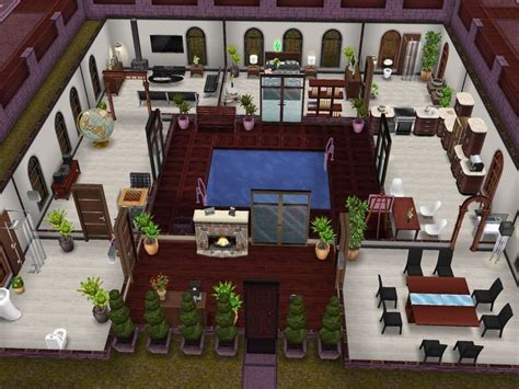 cool sims 2 house designs 52 best images about sims freeplay house ideas on pinterest 2nd floor house design